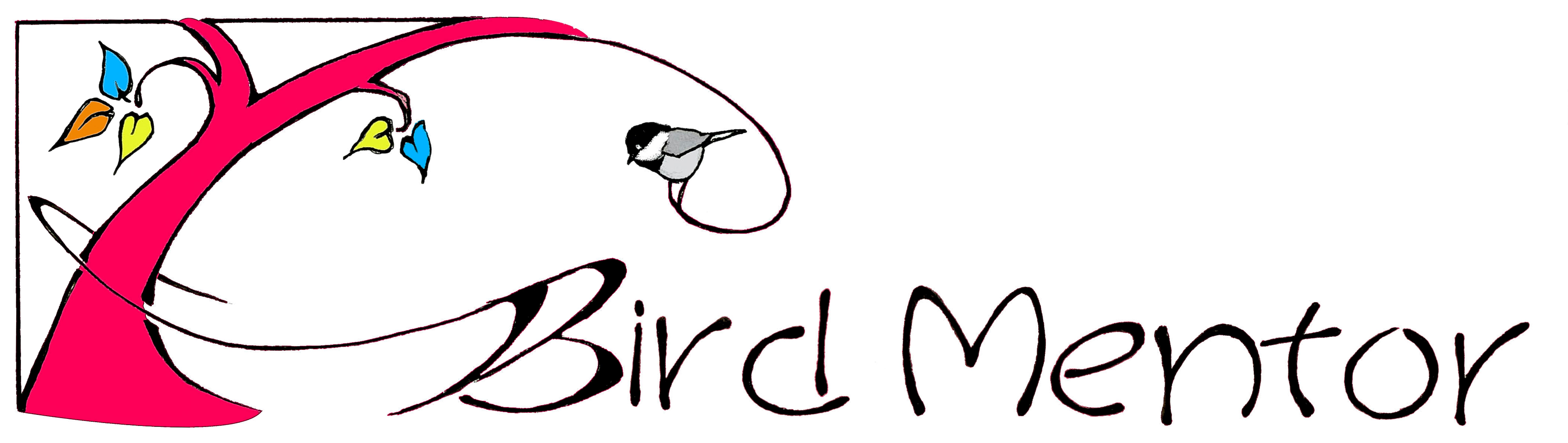 Bird Mentor